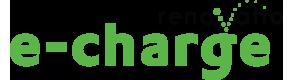 Renovatio e-charge